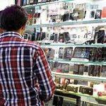 کمبود شدید گوشی موبایل در بازار! | آیا گرانتر می شود؟