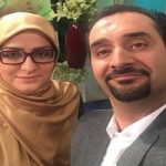 انتقاد نیما کرمی از برنامه جنجالی ایرانیوم با حضور ایرج ملکی!