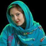 واکنش تند پرستو گلستانی به سخنان دیشب روحانی!