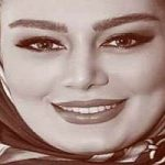 وقتی سحر قریشی بازیگر زن معروف با حجاب شد!