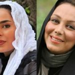 واکنش متفاوت بهنوش بختیاری به ازدواج سمانه پاکدل و هادی کاظمی!