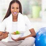 اصول تغذیه قبل از ورزش   این مواد غذایی را هرگز نخورید!