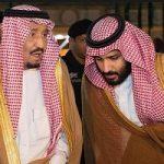 ثروت خانواده آل سعود , ثروتمند ترین و پولدارترین خانواده جهان!!