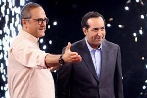 آنچه در ویژه برنامه خندوانه با حضور حسین انتظامی گذشت!