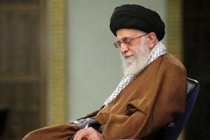 دستور رهبر انقلاب درباره مجازات سریع و عادلانه مفسدان اقتصادی!