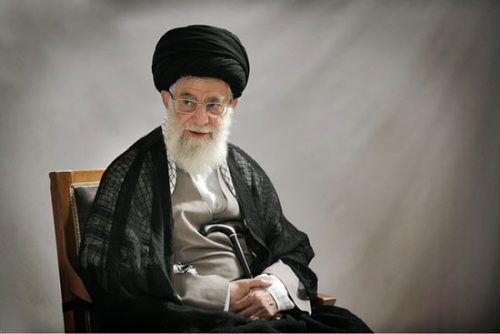 دستور رهبر درباره مفسدان اقتصادی