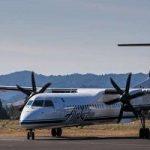 جزئیات ربوده شدن یک هواپیمای مسافربری در آمریکا !!