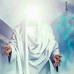 روز ظهور امام زمان (عج) چه روزی خواهد بود؟!
