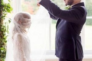 شرط ازدواج دختران ۱۳ تا ۱۶ سال در طرح افزایش سن ازدواج!