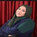 شهره لرستانی بازیگر معروف با ظاهری مردانه!!