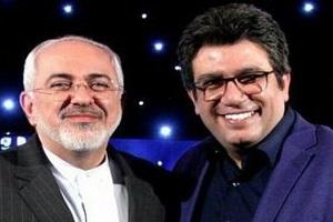 آنچه در برنامه حالا خورشید با حضور دکتر ظریف گذشت!