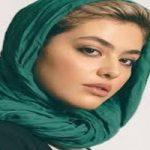 عکس های جدید ریحانه پارسا و فعالیتش در عرصه مدلینگ!