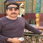 انتقاد تند دکتر محمد نظری مجری شبکه ۵ از مجری شبکه ۳!