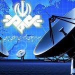 یک سانسور بین المللی که اعتراض صداوسیما را در پی داشت!