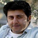اینستاپست متفاوت هومن حاجی عبداللهی برای مرحوم انتظامی!
