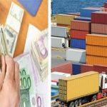 فهرست کالاهای مشمول ارز دولتی (۴۲۰۰ تومانی) اعلام شد!