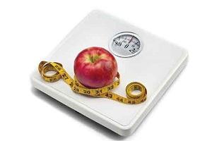 کاهش وزن ۲۰ کیلویی را با این مراحل ساده تجربه کنید !