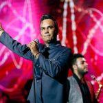 تصاویری از جدیدترین کنسرت شهرام شکوهی با حضور چهره ها!