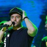 حواشی کنسرت جدید محمدرضا گلزار در آبادان!