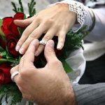 پویش مجازی ازدواج آسان , #ازدواج_با_جهیزیه_کم!