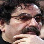 اعتراض تند شهرام ناظری به صداوسیما | دلیل دوری او از رسانه ملی؟