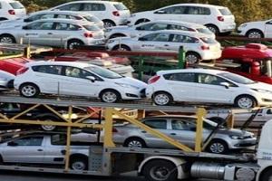 وزارت صنعت: افزایش قیمت خودروها کذب محض است!