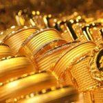 افزایش قیمت طلا و سکه بعد از سخنان رئیس بانک مرکزی!