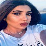 تارا فارس مدل معروف و شاخ مجازی عراق ترور شد!!