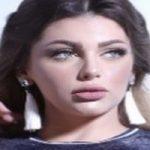 ملکه زیبایی معروف به باربی مراکش که دو کودک را کشت!!