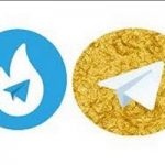 آیا هاتگرام و تلگرام طلایی امروز ۱۵ شهریور فیلتر میشوند!؟