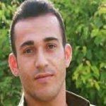 رامین حسین پناهی امروز اعدام شد!
