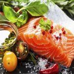 رژیم غذایی مدیترانه ای , رژیمی فوق العاده برای لاغری و طول عمر!!