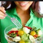 بررسی تاثیر رژیم گیاهخواری بر سرطان روده!