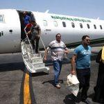 ماجراهای جنجالی زائران عراقی در مشهد تکذیب شد!