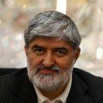 واکنش علی مطهری به حواشی جنجالی سخنرانی اش در گلپایگان!