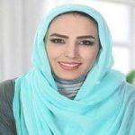 افشاگری جنجالی سوگل طهماسبی از پیشنهادهای بیشرمانه به او !!