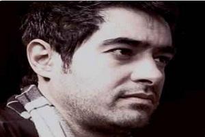 گلایه شهاب حسینی از شهرت | بسیار خسته و دل شکسته ام!