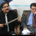واکنش شهرام ناظری به حکم دادگاه شکایت شجریان از صدا و سیما!