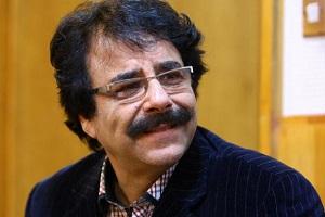 علیرضا افتخاری خواننده ایرانی از دلایل خانهنشینی خود گفت!