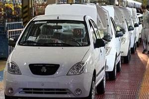 افزایش رسمی قیمت خودروهای داخلی صحت دارد!؟