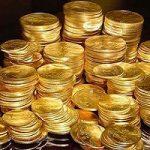 قیمت طلا و سکه در محرم و صفر امسال تغییر می کند!؟