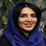 واکنش لیلا بلوکات به خبر ممنوع التصویری اش در تلویزیون!