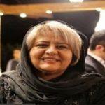 عکسی جدید از مجید مظفری در کنار رابعه اسکویی!