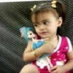 واکنش وزارت بهداشت به مرگ دختر بچه ای در بیمارستان در تهران!