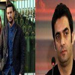 انتقاد منوچهر هادی از مدیران تلویزیون : دلدادگان سریال من نیست!