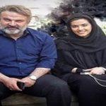 آیا مهدی سلطانی بازیگر پدر دوباره در این سریال بازی می کند!؟