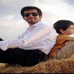 واکنش نجم الدین شریعتی به هجوم برای خرید محصولات سایپا!!