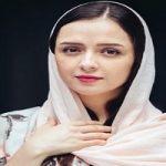 افشاگری ترانه علیدوستی درباره دلیل دوری اش از تلویزیون!