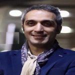 انتقاد تند امیر مهدی ژوله از دولت روحانی و گرانی دلار!