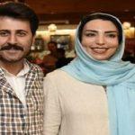 انتقادات هومن حاجی عبداللهی بازیگر پایتخت از تلویزیون!